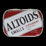 Altoids Smalls